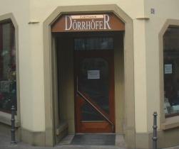 e7e0f41460c6d Lederwaren Dörrhöfer - Home
